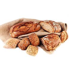 Artisan Bread (variety)