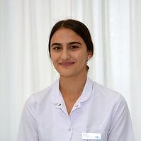 Zahnarzt Brönnimann