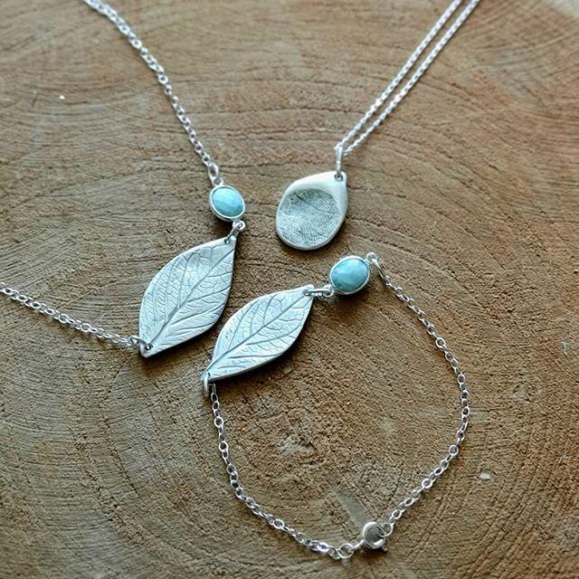 I absolutely love my job!🥰 Jewellery ca