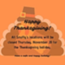 Happy Thanksgiving! 2019.jpg