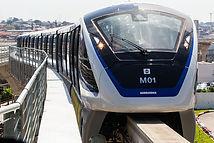 monorail 11.jpg