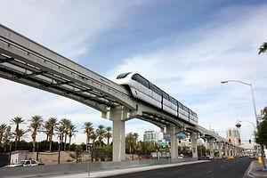 monorail 4.jpg