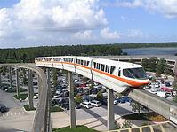 Disney World Monorail.jpg