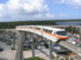 Disney World Monorail.jpg