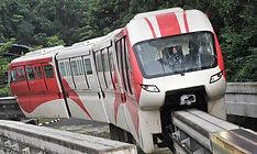 monorail 9.jpg