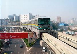 monorail 10.jpg