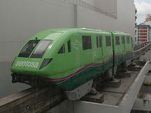 monorail 8.jpg