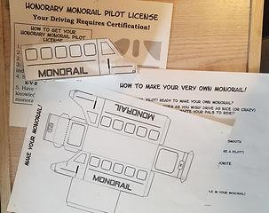 make.a.monorail.jpg