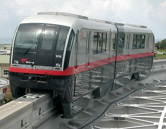 monorail 12.jpg