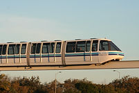 monorail 2.jpg