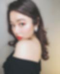 スクリーンショット 2019-05-23 20.25.57.png