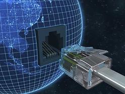 telecommunications1.jpg