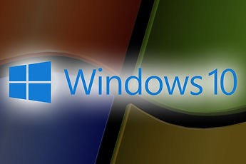 windows-10-acts-like-windows-7-100764709