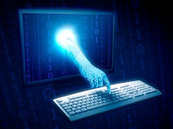information_technology.jpg