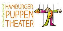 Logo_klein_Bühnen_HH.jpg