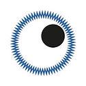 Logo Auge.jpg