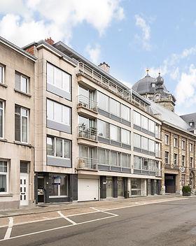 Hanswijkstraat55bus3Mechelen-03.jpg