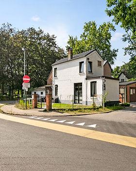 Kruisstraat1Bonheiden-01.jpg