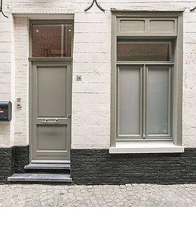 MechelenBegijn2.jpg