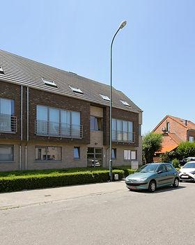 AugustVermeylenstraat9B1Vilvoorde-01.jpg