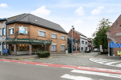 Brusselsesteenweg301Eppegem-03