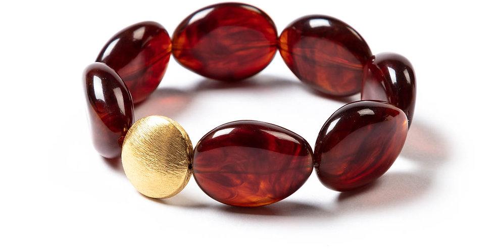 Obando amber