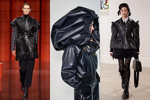 AW21_11 leather.jpeg