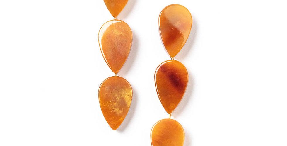Bamia honey