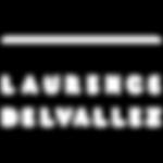 LaurenceDelvallez_LogoNew_white.png