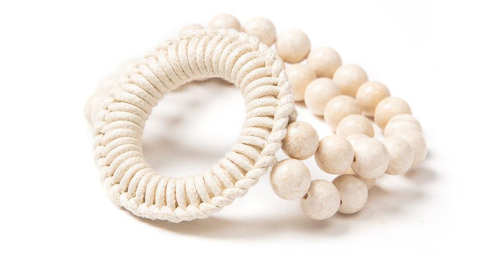 Merani white
