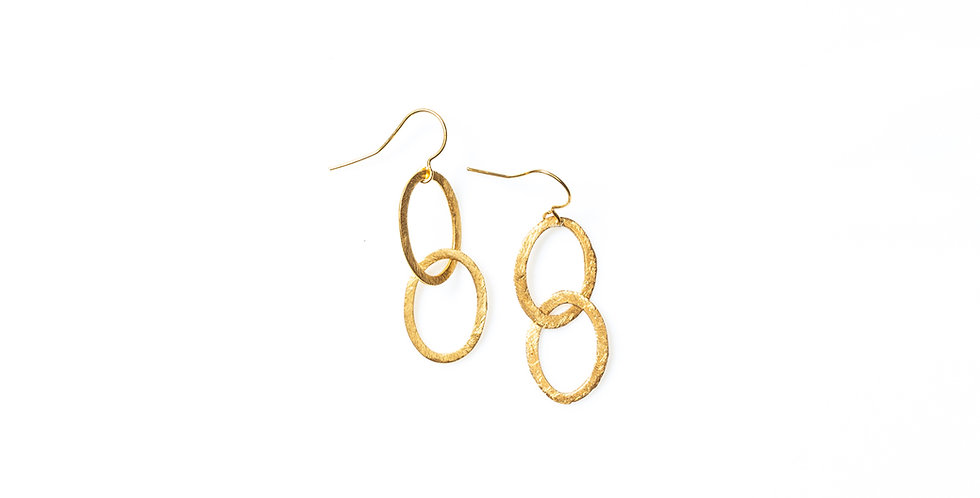 Jane earrings