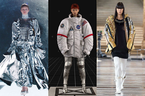 AW21_8 laurence delvallez.jpeg