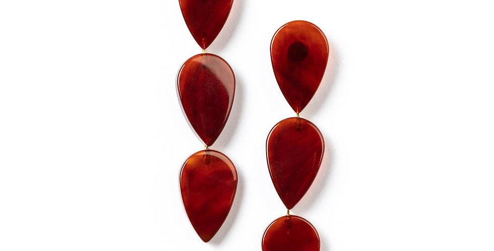 Bamia amber