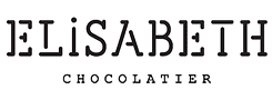 logo-elisabeth_edited_edited.png