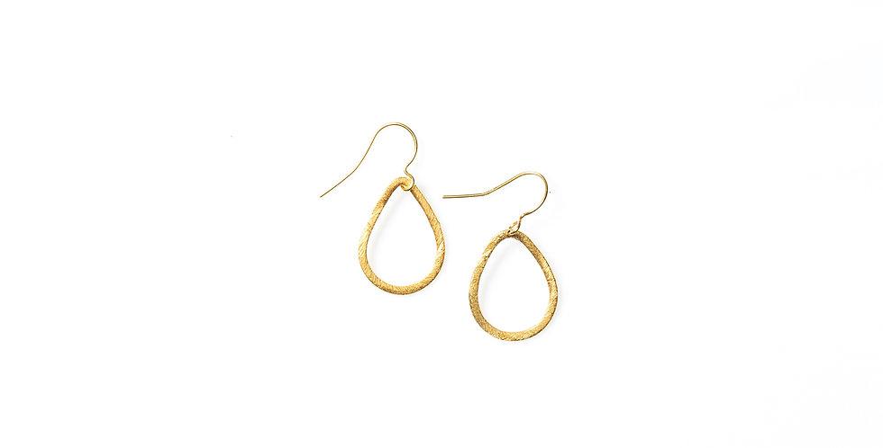 Era earrings