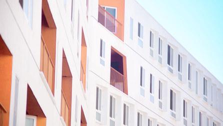 AB Fenster Türen Galerie 1