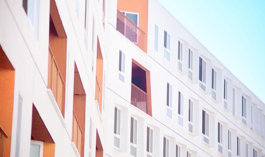 Building View - Buildout Pros