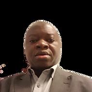 John Allieu OPAD_edited.png