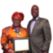 Dr Vera Tembo_edited_edited_edited.png