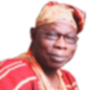 Olusegun-Obasanjo_edited_edited_edited.p
