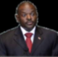 president-burundi-pierre-nkurunziza-23-s