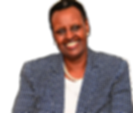 Janet Museveni_edited.png