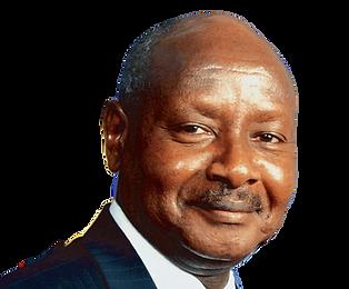 President-Yoweri-Museveni_edited_edited_