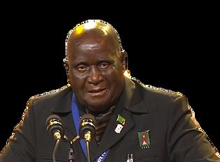 Former-Zambian-president-Kenneth-Kaunda_