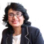 Dr. Marilu Marcillo 22222.jpeg