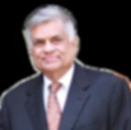 Prime minister of sri lanka_edited.png