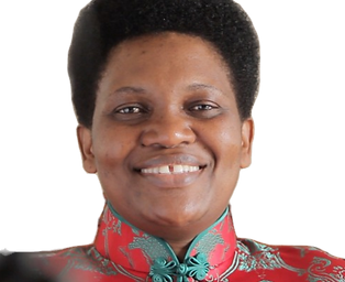 First Lady of Burundi_edited_edited_edit