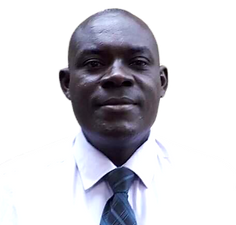 George OPAD Kenya_edited_edited.png