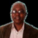 Mr Stanley Chama_edited_edited_edited.pn