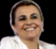 Pacto_por_la_Igualdad_25252077739_edited